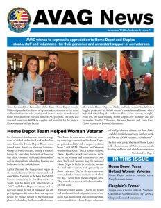AVAG News Summer 2018_LR