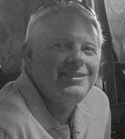 John Yeandle
